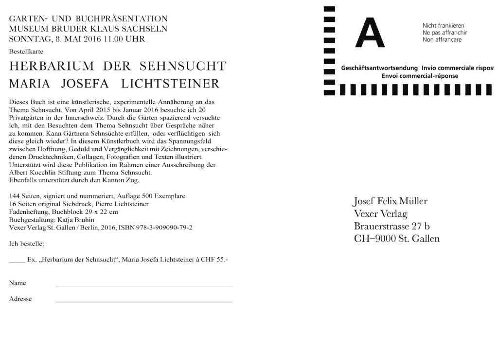 Bestellschein-HerbariumderSehnsucht-VexerVerlag