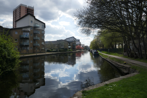 Hertford Union Canal_1