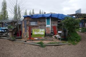 Nomadic Community Garden_1