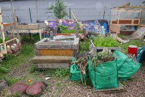 Nomadic Community Garden_7