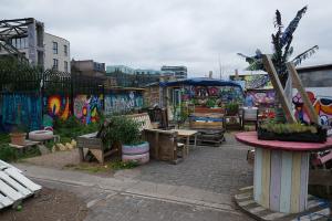 Nomadic Community Garden_8