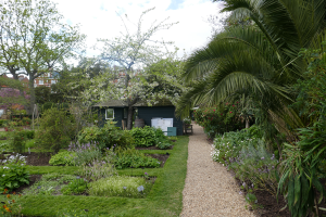 chelsea physic garden_11