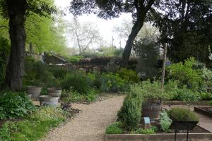 chelsea physic garden_8