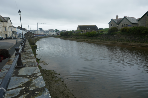 Bude to Morwenstow_1