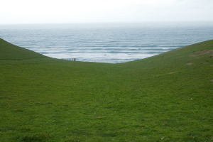 Bude to Morwenstow_11