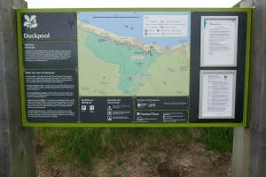 Bude to Morwenstow_12
