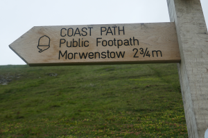 Bude to Morwenstow_13