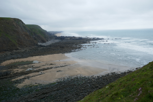 Bude to Morwenstow_14