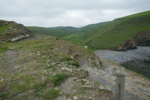 Bude to Morwenstow_15