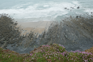 Bude to Morwenstow_16