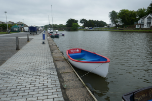 Bude to Morwenstow_2