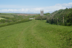 Bude to Morwenstow_20