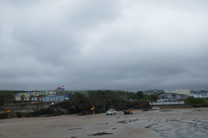 Bude to Morwenstow_5