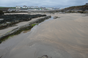Bude to Morwenstow_6