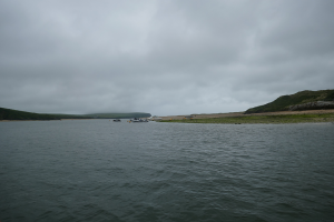 Bude to Padstow_1