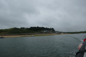 Bude to Padstow_2