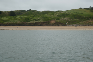 Bude to Padstow_3