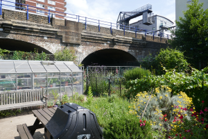 Cable Street Community Gardens_15
