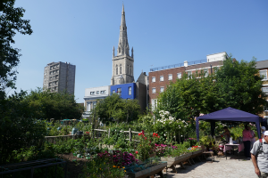 Cable Street Community Gardens_20