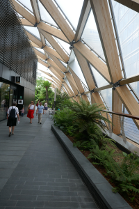 Crossrail Place Roof Garden_13