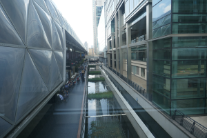 Crossrail Place Roof Garden_14