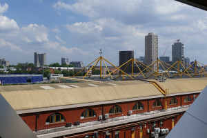 Crossrail Place Roof Garden_4