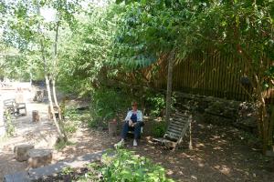 Dalston Eastern Curve Garden_4