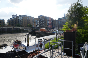 Garden Barge Square_18