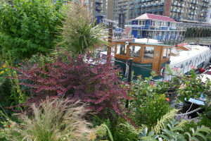 Garden Barge Square_5