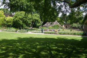 Holland Park_15