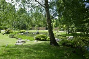 Holland Park_8