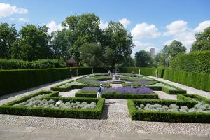 Kew Garden_25