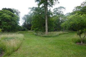 Kew Garden_3