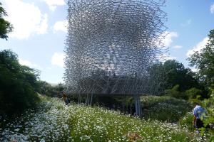 Kew Garden_31