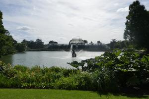 Kew Garden_38