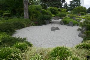 Kew Garden_7