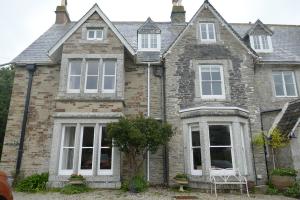 Molesworth Manor Cornwall_1