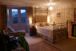Molesworth Manor Cornwall_11
