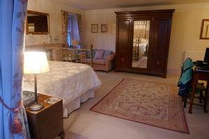 Molesworth Manor Cornwall_7