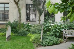 Nic's Secret Garden_7