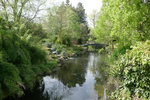Regents Park_2