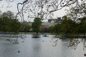 Regents Park_3