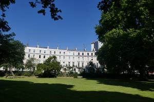 Royal Crescent Gardens_7