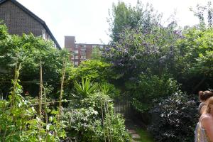 Woollen House Communal Gardens_1