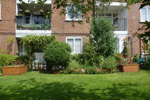 Woollen House Communal Gardens_6