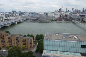Tate Modern_2