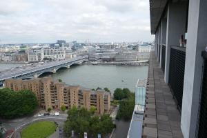 Tate Modern_6