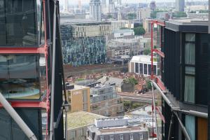 Tate Modern_8